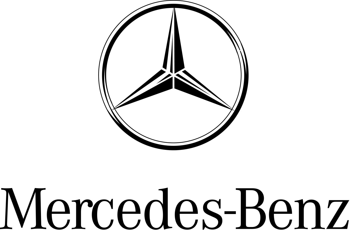 Mercedes Logo besides Autolite 4100 Exploded View ep 471 as well 3n8a5 2001 Saturn Overhead Cam Timing Marks I Put Back Together as well 97 Dodge Ram 1500 5 2l Engine Diagram further 1np4b Saab Coolant Temp Sensor The Coolant Reservoir Without Luck. on saab 9 5 engine