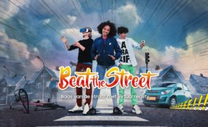 samsung-beat-the-street
