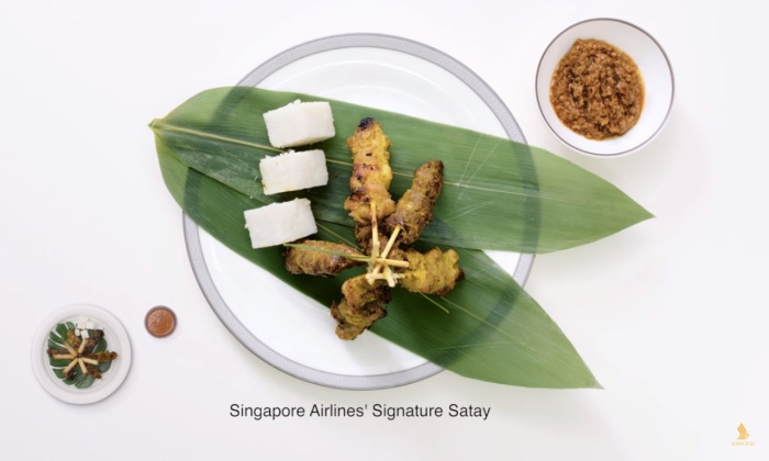 chicken-satay-sia-no-hand-e1477019213745-700x420
