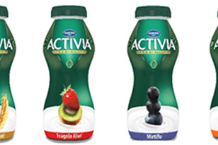 "activia tlc Activia campaign the ad features mccutcheon urging us to ""make this summer the summer of tlc"", a reference to its 'tummy loving care' strapline."
