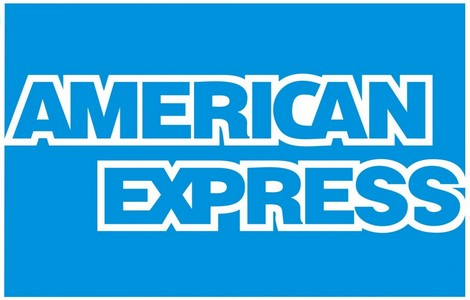 brand equity of american express Mktg mangement chapter 10 (final) of each of the three main sets of brand equity essence or spirit of the brand positioning american express's.