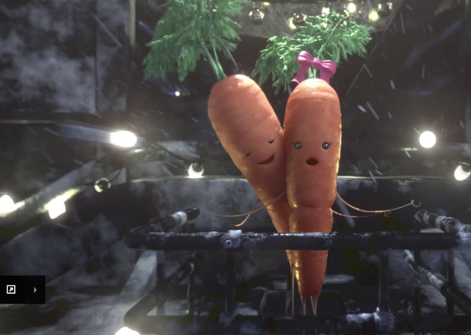 gasp jewish singles Jewish standard november 3, 2017 35 jewish world brief rabin it was a political assassination designed palestinians has dwindled and the coun.