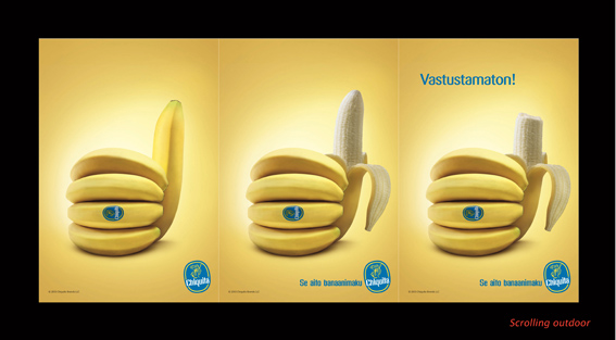 Chiquita lawsuits (re Colombia)
