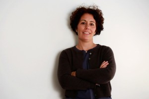 Federica Setti – Chief Research Officer di GroupM