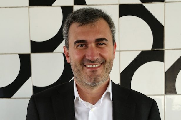 Mondadori: Andrea Santagata assume la carica di chief innovation officer