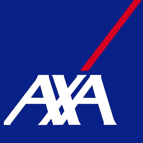 Axa mette in primo piano la customer experience 505d3b1b371