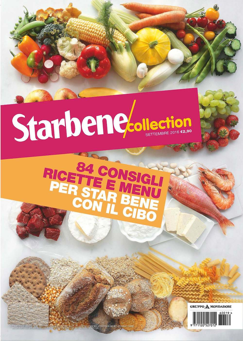 starbene-collection-cover