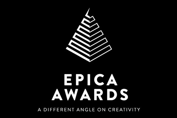 Epica Awards, 18 campagne italiane in short list