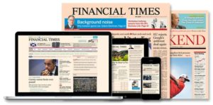financial-times-piattaforme