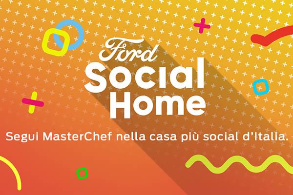 ford-masterchef-cover-g_social