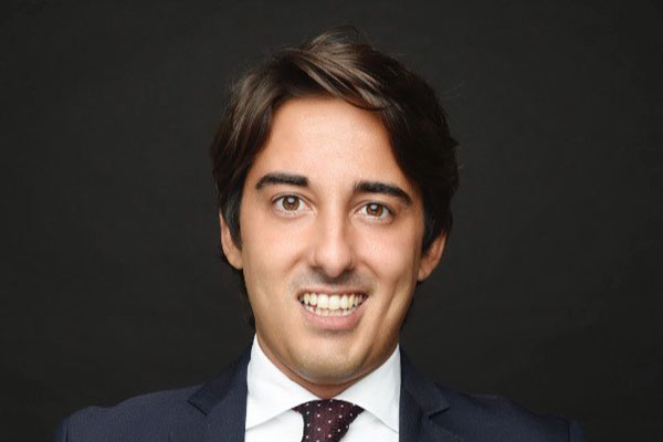 Michele Ciccarese da GroupM alla Lega Calcio come direttore marketing e commerciale
