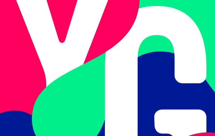 YOUNG GUNS 16 LOGO orizz