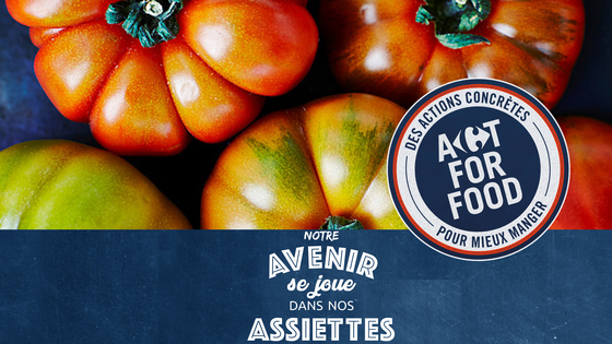 carrefour act_for_food_tomates