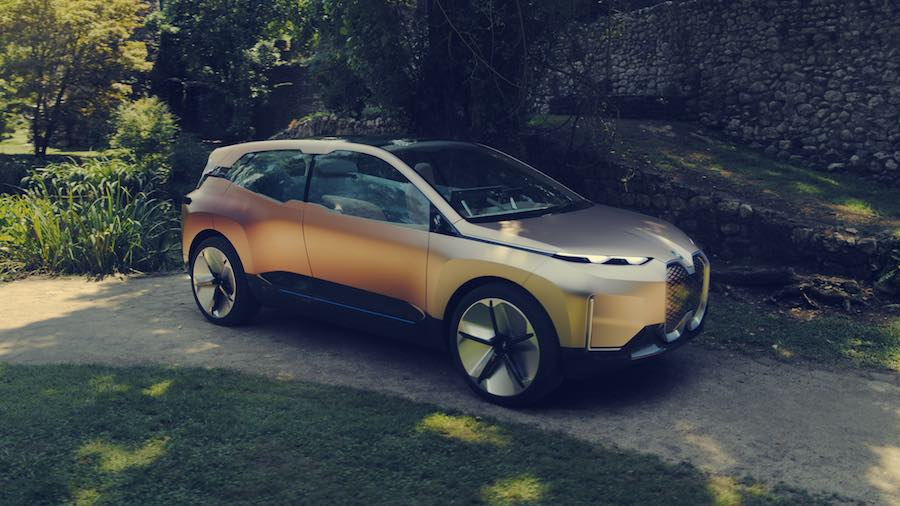 bmw-vision-inext-ext