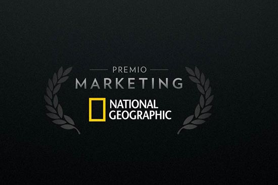 National Geographic annuncia i vincitori del premio marketing