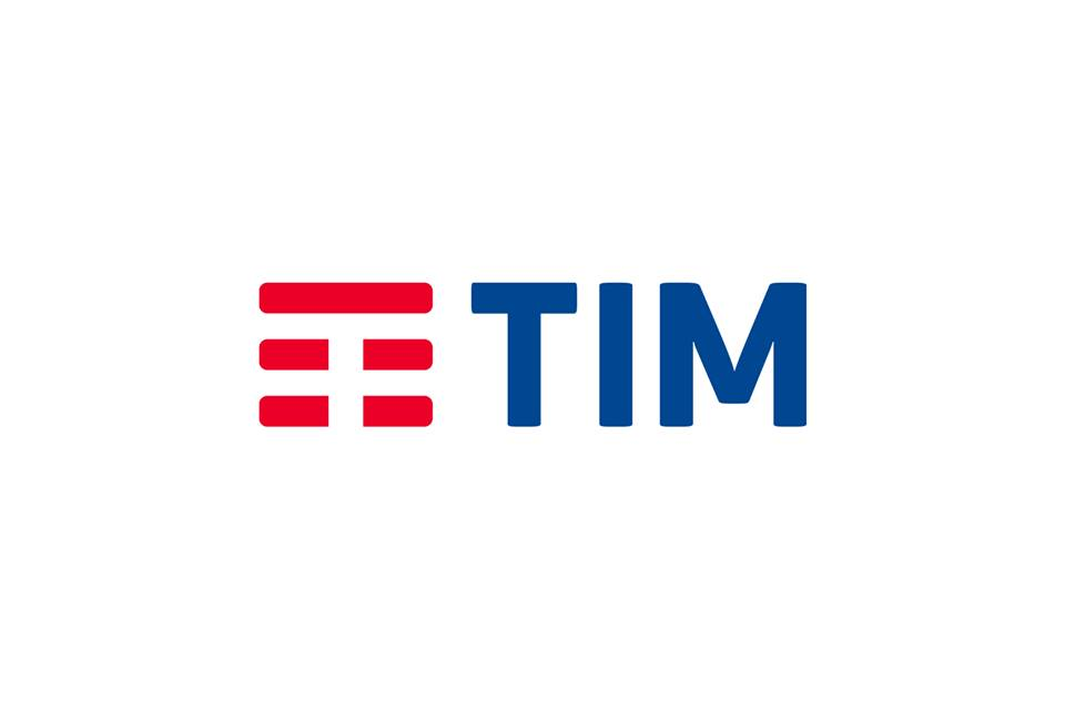 Tim prepara la gara per creatività, media, social e digital