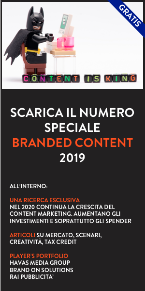 Branded Content 2019 300×600