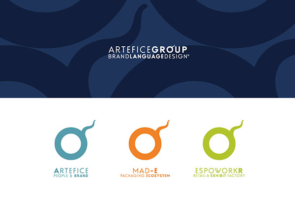 ArteficeGroup si riorganizza in 3 business unit
