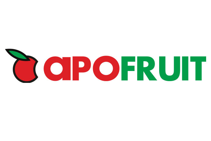 Apofruit Italia affida ad Access (Groupm) la convention per i 60 anni