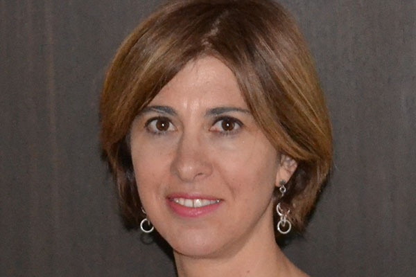 Greenberg Traurig Santa Maria nomina Alessandra Benozzo marketing and business development manager