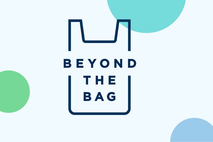 Beyond the Bag