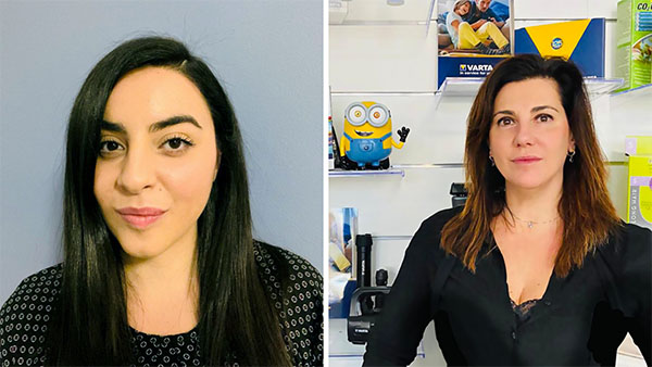 Varta Consumer Batteries Italia: Diana Guarino nuova trade marketing manager