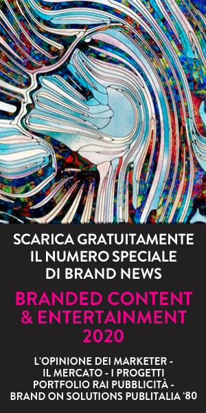 Branded Content 2020 300×600