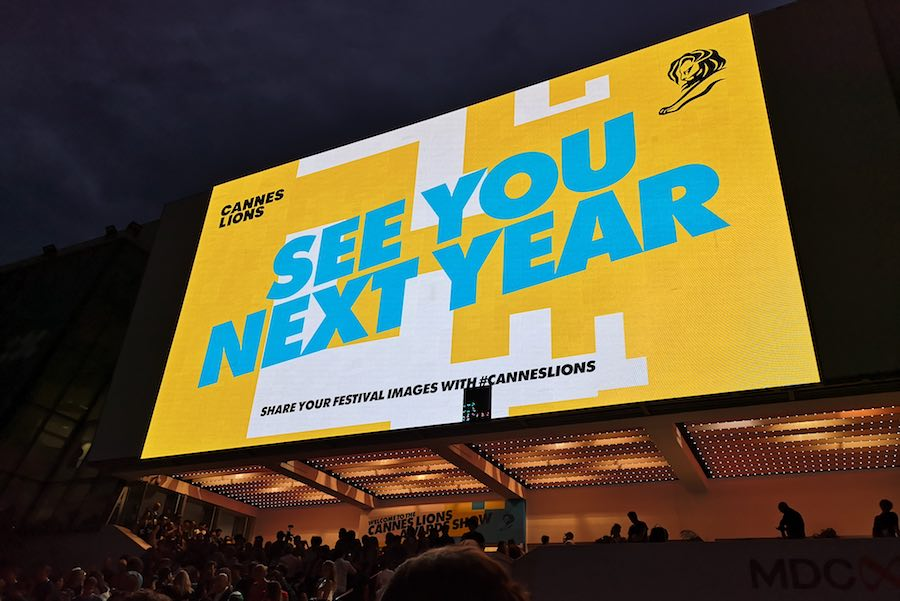 cannes lions see